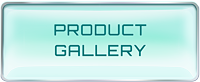 PRODUCT GALLERY BUTTON